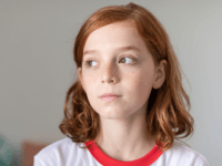 13 Year-Old 'Gender-Creative' Boy: 'Gender Is Over'