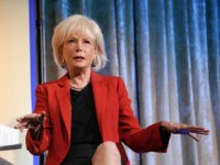 Carney: Lesley Stahl Falsely Told the President Unemployment Claims Were Rising