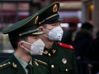 China Compares Wuhan Lab Probe with WMDs in Iraq