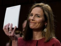 ***Live Updates*** Amy Coney Barrett Confirmation Hearings Continue