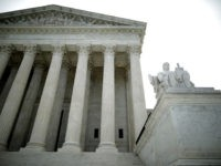 Blackwell: Defeat H.R. 1 Now, then Supreme Court Disappointments