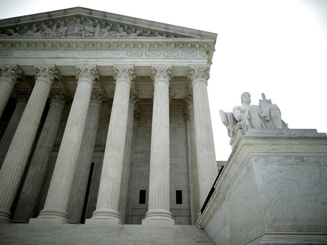 Supreme Court Upholds Trump Administration's Restrictions on Telemedicine Abortions