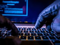 Report: DarkSide Hackers Committed 'Double Extortion,' Stealing Data