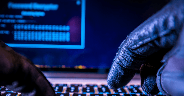 Microsoft: Iranian Hackers Targeted U.S. and Israeli Defense Tech Firms