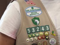 Critics Call Out Girl Scouts for Tweeting then Deleting Congratulatory Post About Amy Coney Barrett