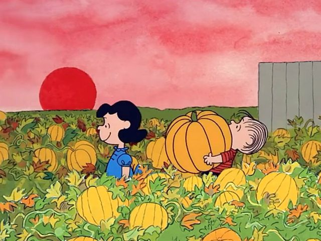 GreatPumpkinCharlieBrown1