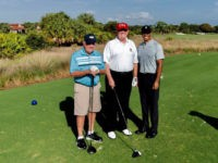 Donald Trump: Jack Nicklaus Endorsement a 'Great Honor'