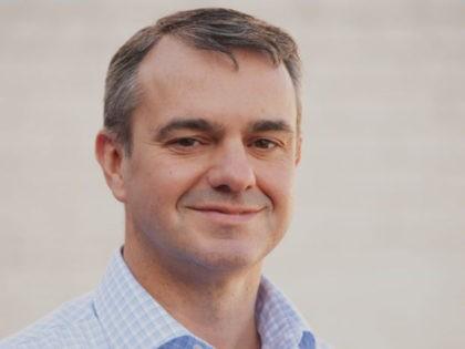 Jim Bognet