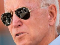 Official Twitter 'Fact Check' Runs Cover for Biden Family
