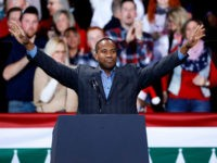 Exclusive: Internal Memo Shows John James in Statistical Tie with Michigan Sen. Gary Peters