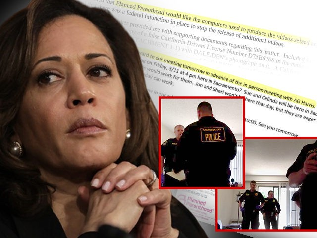 Kamala-Harris-collage-Getty-Daleiden-BNN