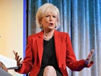 CBS's Lesley Stahl: 'No Real Evidence' Trump Campaign Was Spied On