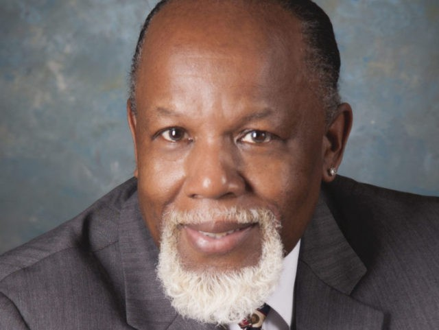 Maurice Davis (City of Flint)