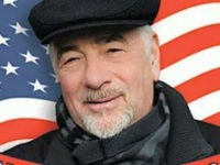 Conservative Host Michael Savage Leaving Radio in January 2021