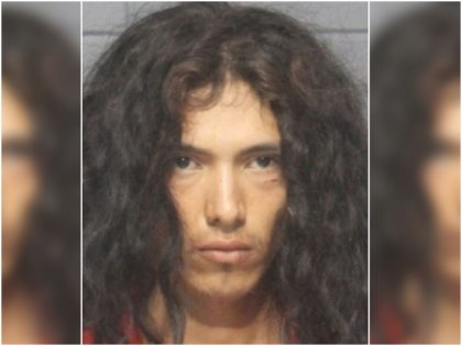 Illegal Alien Released into U.S. Charged with Murdering Two Women in Machete Attack