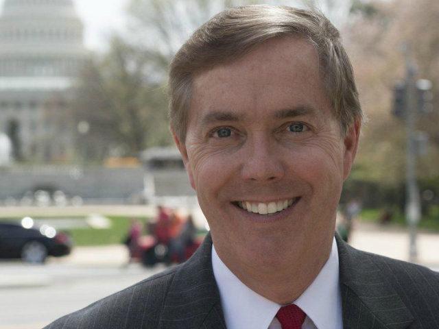 C-SPAN's Steve Scully