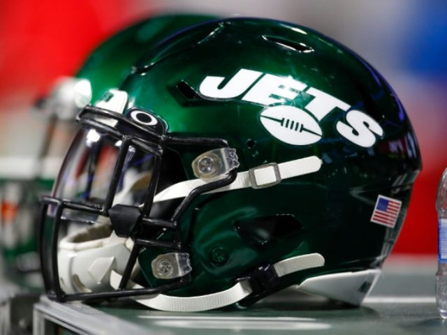 NY Jets Send Players Home After Possible Positive COVID-19 Test