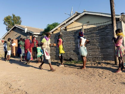 Zimbabwe: Women Forced to Turn to Prostitution as Lockdowns Batter Failing Economy