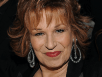 Joy Behar: If Hillary Clinton Won, U.S. Would Not Be Number One in Coronavirus Cases, Deaths