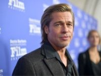 Brad Pitt Narrates World Series Ad Painting Joe Biden as Bipartisan Unifier