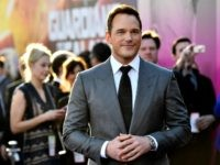 Marvel Stars Defend Chris Pratt Against Cancel Culture Mob: 'As Solid a Man as There Is'