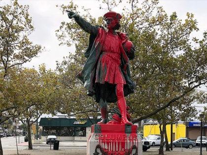 christopher-columbus-statue-defaced-1-ap