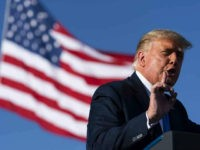 Donald Trump Silent on H-1B Reforms in Vital North Carolina