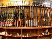 AZ Gun Store Owner: Biden Will Crush Our Business, Erase Our Freedom