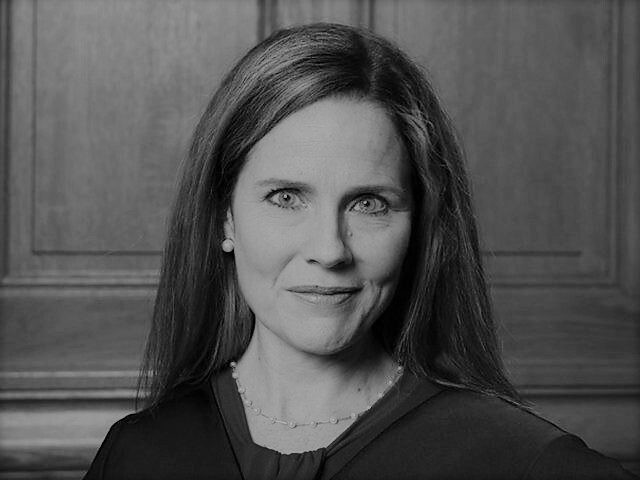 judge-amy-coney-barrett-wikimediacommons-640x480