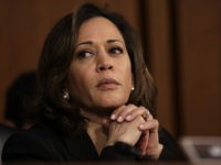 NBA All-Star Game to Open with Racism Chat Between VP Kamala Harris