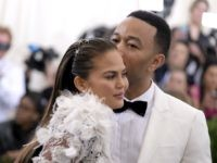 Chrissy Teigen Loses Baby After Pregnancy Complications: 'We Will Always Love You'