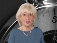 Lesley Stahl: Biden Laptop Can't Be Verified 'Because It Can't Be'
