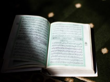 Bangladesh: Mob Beats Man to Death for Allegedly Desecrating Quran