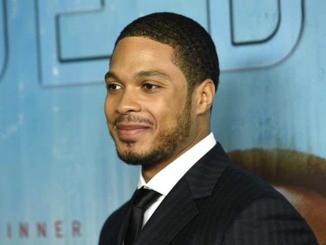 'Justice League' Star Ray Fisher: Warner Bros. Executives Engaged in 'Blatantly Racist Conversations'