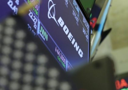 Boeing to slash 7,000 jobs due to pandemic, 737 Max crisis