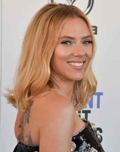 Scarlett Johansson, Florence Pugh 'empathize' with 'Black Widow' characters
