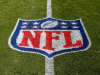 NFL Orders Facilities Closed on Monday and Tuesday in Anticipation of Coronavirus Spike