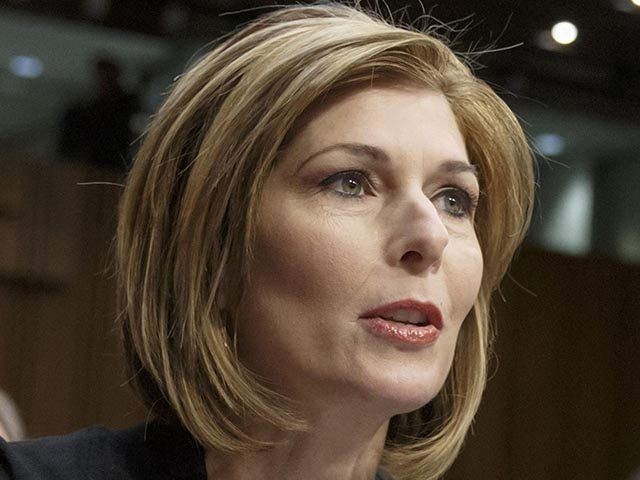 Sharyl Attkisson on Big Tech Censorship: Sheep Are Happy to Live in Artificial Reality