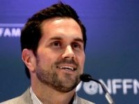 Fox Sports' Matt Leinart Blasts California's Coronavirus Restrictions: 'Can't Wait to Move Out of This Awful Place'