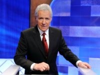 Watch – Alex Trebek Offers Posthumous Thanksgiving Message: 'Keep the Faith'