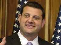 Republican David Valadao Unseats Democrat T.J. Cox in California; Avenges 2018 Loss