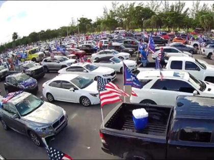 Florida Parking