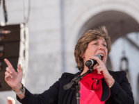 Weingarten: 'Everybody Can Be Back' in School Now, 'I Hope' We'll Be 100% Back in September