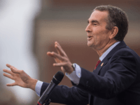 Virginia Gov. Ralph Northam: 'Schools Need to Be Open'