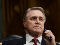 Perdue: Signature-Matching 'Anomalies' that Happened in November Cannot Happen in January