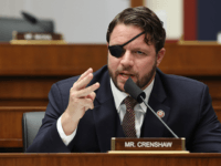 Dan Crenshaw to Begin Rolling Out Whistleblower Complaints of Wokeness in Military