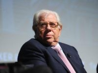 Bernstein: Trump Is a 'Secessionist, Seditious President' — 'Celebrated a Riot to Burn Down the Capitol'