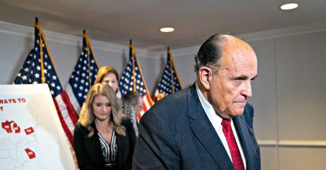Giuliani Press Conference 1 640x335.'