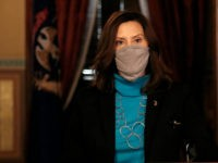 Gretchen Whitmer Loads 'Council on Climate Solutions' with Donors, Utility Lobbyist, Dark Money Group Exec