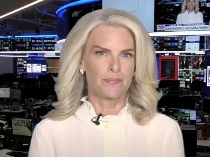 FNC's Janice Dean: 'Physically Sick' over Gov. Cuomo's Emmy Win for Coronavirus Briefings